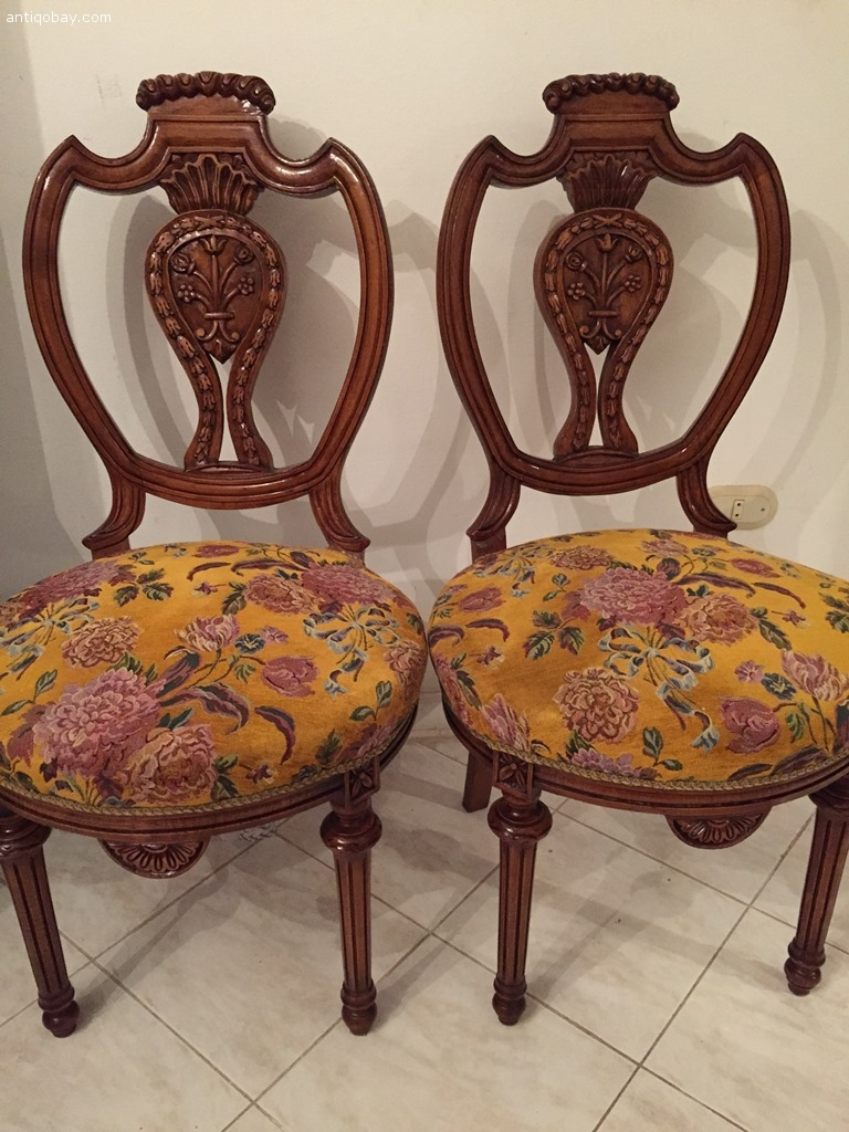 antique dining room chairs. Antique Dining Room Chairs T