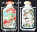 Chinese snuff bottle 13
