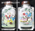 Chinese snuff bottle 10