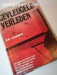 Gevleugeld Verleden - Ab Jansen