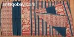Ikat Sumba Indonesia # 20