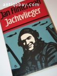 Jachtvlieger - Jan Flinterman
