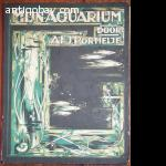 Mijn Aquarium Verkade album