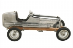 Bantam Midget Model Silver 1930