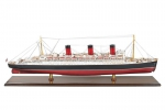 "Queen Mary  ""SOLD"""