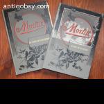 Twee werken van Marlitt